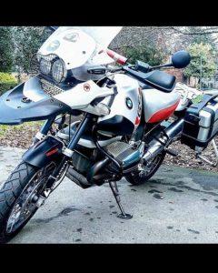 BMW R1150 (NG02LTV)